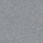 Alumino Nube Silestone