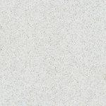 Blanco Norte Silestone