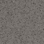 Grey Stellar Silestone