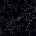 5100 Vanilla Noir Caesarstone