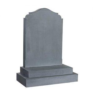 ET109 Churchyard Memorial