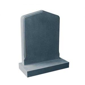 ET113 Churchyard Memorial