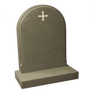 ET114 Churchyard Memorial