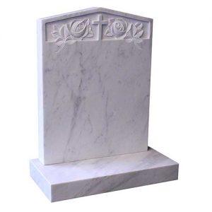 ET116 Churchyard Memorial