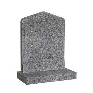 ET15 Cemetery Memorial