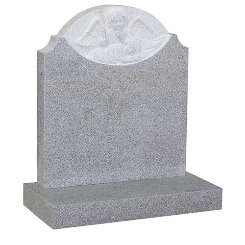 ET154 Children's Memorial
