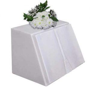 ET165 Cremation Memorial