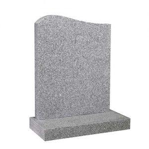 ET17 Cemetery Memorial